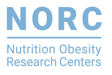Nutrition Obesity Research Centers